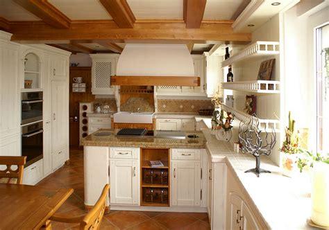 küche einbauen holzk 252 che eiche modern