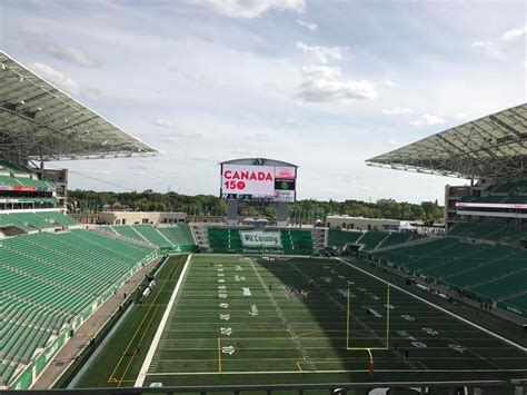 possible venues for 2026 world cup mosaic stadium on list for possible venues for 2026 fifa