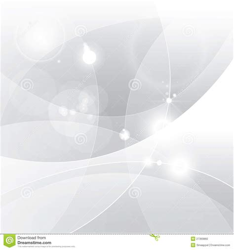 silver layout vector silver abstract vector background stock photo image