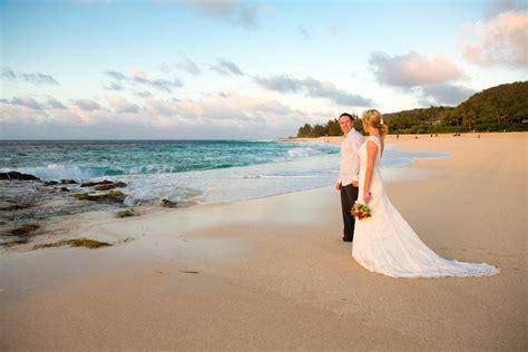 Wedding Blessing Hawaii by Hawaiian Wedding Traditions Ring Blessing
