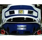 MF2K Glasgow Car Audio