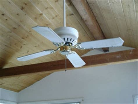 Electrician Cost To Install Ceiling Fan by Ceiling Fan Installation How To Install Ceiling Fan Mr