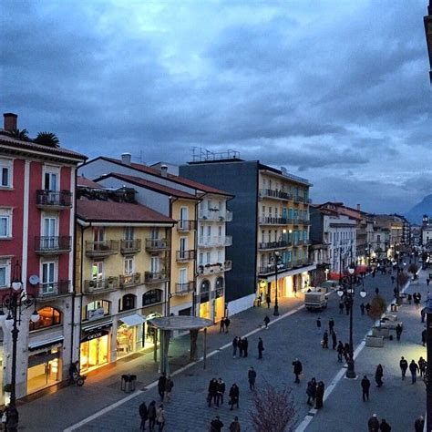 d italia avellino 17 best images about avellino province cania italy