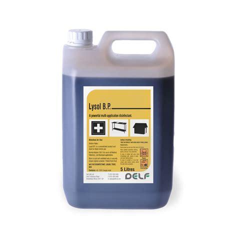 lysol  litre shop delf manufacturer  quality chemicals soft soaps leak detection