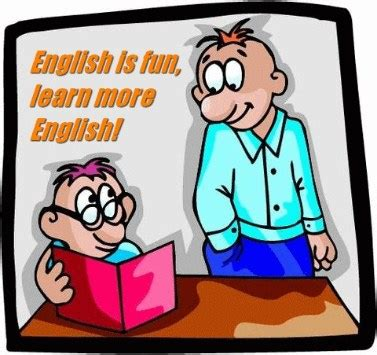 alasan   sulit belajar bahasa inggris kata