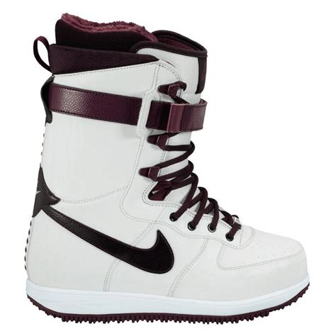 womans nike boots nike s zoom one review buyers guide