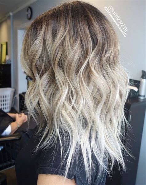 Ombre Hair 13 | ombre hair 13 year old best 25 balayage long hair ideas on