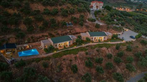 appartamenti vacanza grecia grecia appartamenti accessibile appartamenti per