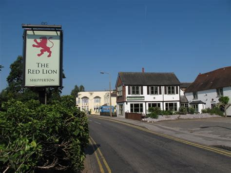 red lion film uk red lion shepperton russell rd restaurant reviews