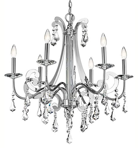 How To Draw A Chandelier Simple Chandeliers Sketch Www Imgkid The Image Kid Has It