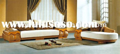 sofas in hyderabad with price sofa sets designs in hyderabad images