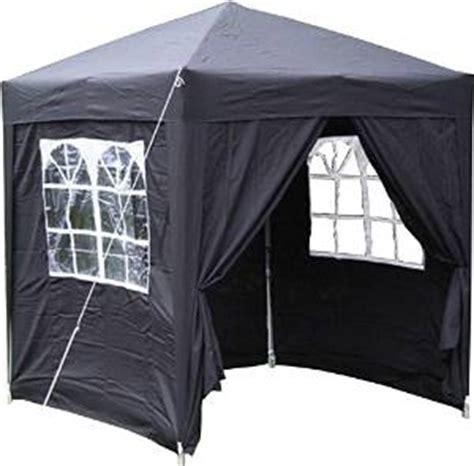 gazebo chiuso gazebo per tenda ceggio impermeabile