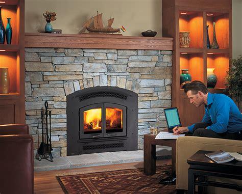 Gas Fireplaces Buffalo Ny by Highland Fireplace Serving The Greater Buffalo Wny Area