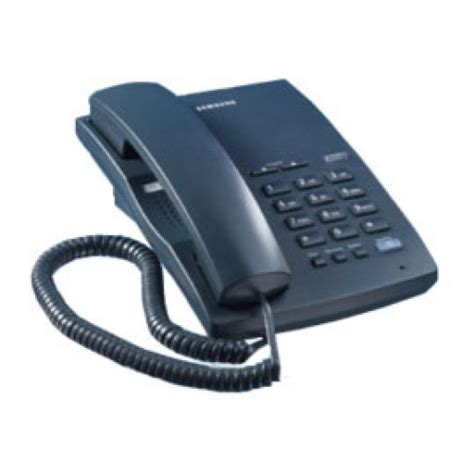 digital samsung samsung ds 2100b digital phone