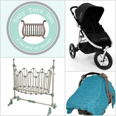 Baby Sweepstakes 2014 - baby tots den sweepstakes 6 22
