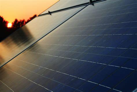 Solar Panel 200wp Luminous Solar Cell ต ดต ง inverter solar cell เพ อขายไฟฟ า ย ทธไตร ดอท คอม