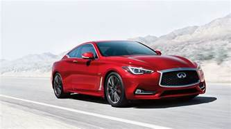 new infinity car 2017 infiniti q60 coupe infiniti usa