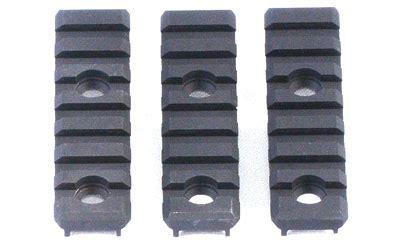 diamondhead rail sections diamondhead usa inc vrs rail section kit black finish