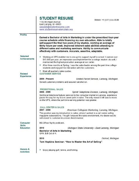 professional curriculum vitae writing site for masters sample