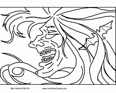 turn photo into coloring page az coloring pages