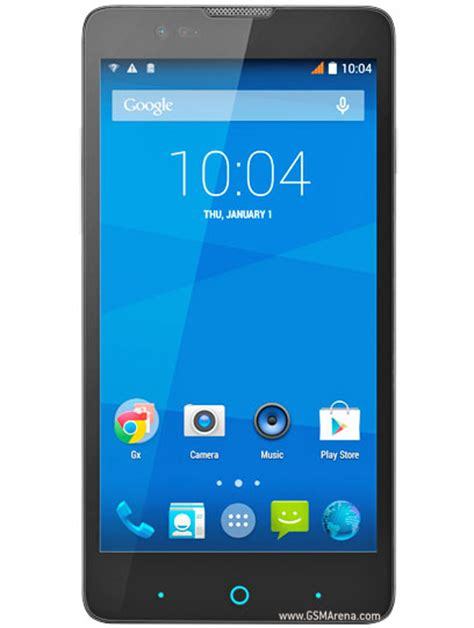 Hp Zte Blade I2 zte blade l3 plus pictures official photos