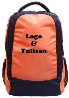 by antokdesign posted in portofolio tagged tas seminar pabrik tas ransel pesan tas ransel untuk seminar