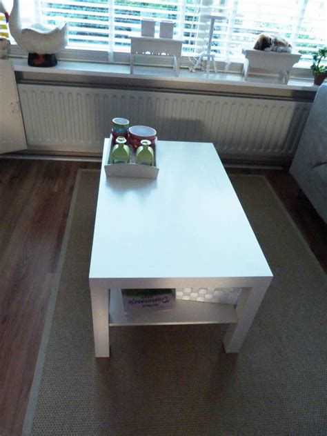 lack ikea coffee table lack coffee table makeover with wallpaper ikea hackers