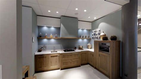 brugman keukens tiel van wanrooij keukens brent keuken bij van wanrooij keuken