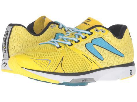 groundhog day lk21 best newton running shoe 28 images newton distance iv