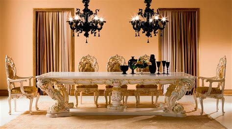 dining rooms tables tips to consider when buying an antique dining room table