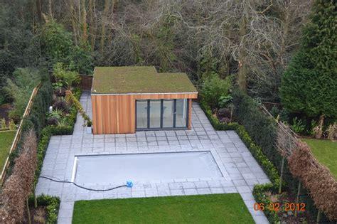 garden studio plans large garden room garden lodges