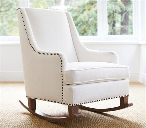 pottery barn glider and ottoman 25 best images about tattoo on pinterest dog paw prints