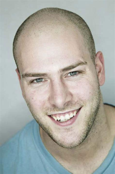 hairstyles for balding men over 60 1000 ideas about bald men on pinterest vin diesel