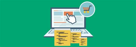 best pim software 15 best pim solutions to improve your ecommerce business