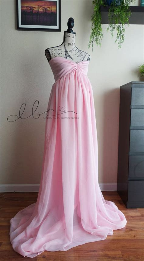 Fanessa Dress Pink Pink best 25 pink maternity dresses ideas on