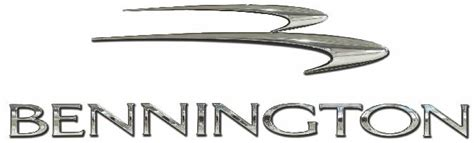 bennington boats customer service bennington boats