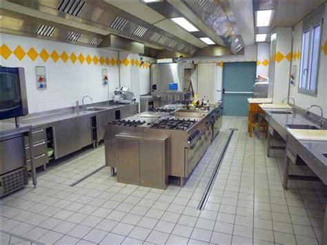 laboratorio di cucina laboratorio di cucina pssg