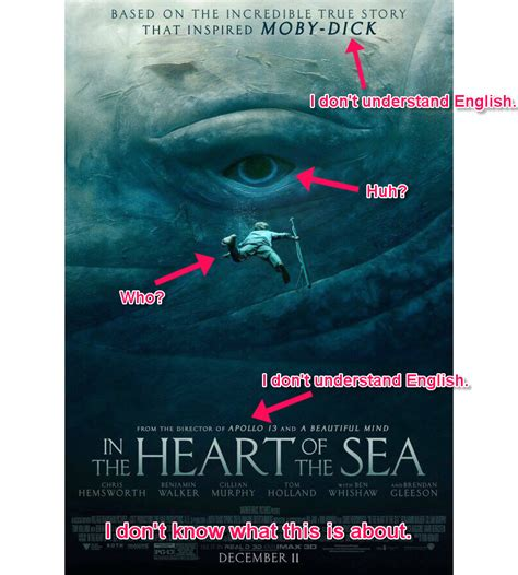 Or Poster Why Posters Are Sometimes Different Kotaku Australia