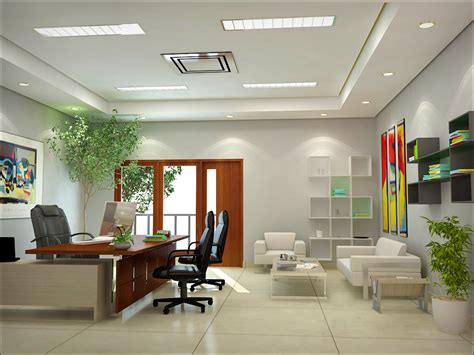 Modern Office Design Ideas Office Decor Modern Office Interior Design Pinterest