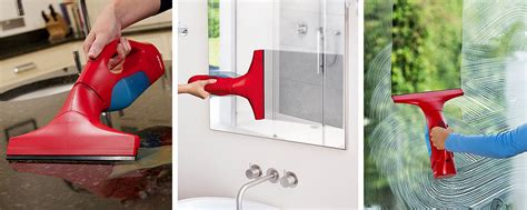 best window cleaner for house best window cleaner for house 28 images clearly the best glass cleaner with