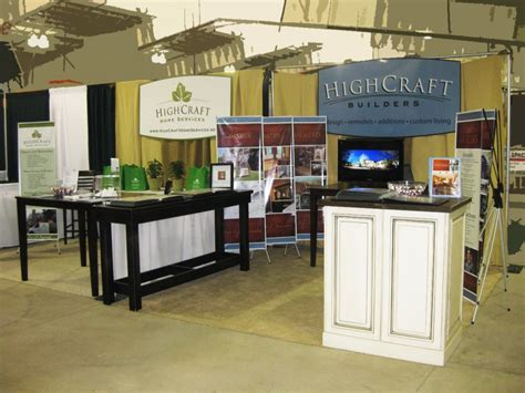 home design and remodeling show northern colorado fall home remodeling show this weekend