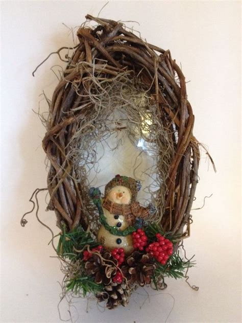 how to decorate a grapevine 28 best how to decorate a grapevine wreath for