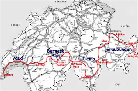 alps mountains map pics for gt alps mountain map