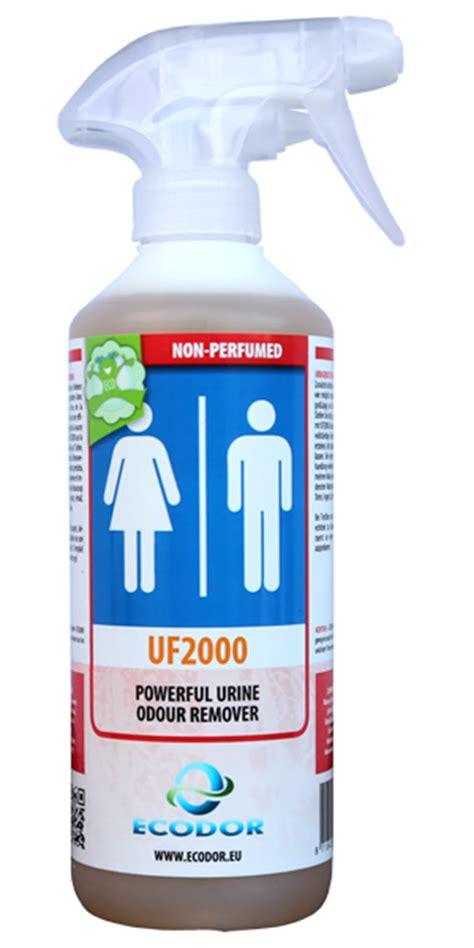 urin in matratzen entfernen geruchsbeseitigung ecodor urin geruch entfernen