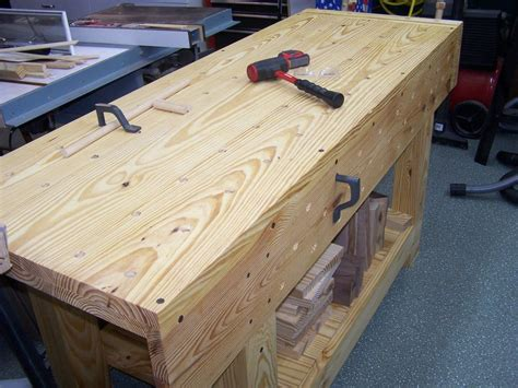 bench end vise 27 lastest woodworking end vise egorlin com