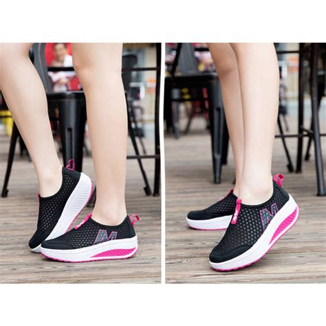 Sepatu Pria Vantofel Cowok Office Shoes Synth Black 1185 sepatu slip on m balance breathable casual womens shoe size 36 black jakartanotebook