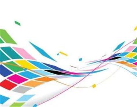 wallpaper garis bergelombang vektor abstrak vektor gratis download gratis page10