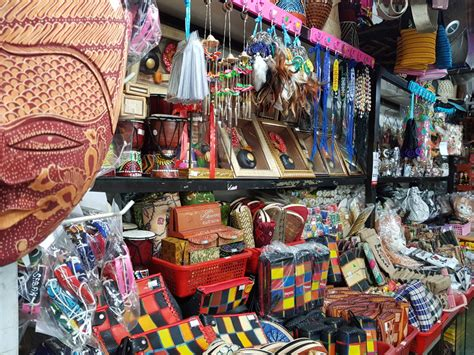 Handcraft Market - calling all bargain hunters here s your complete guide to