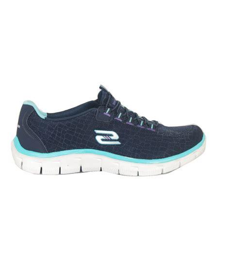 Sepatu Skechers Relaxed Fit Memory Foam skechers relaxed fit memory foam gesipalermo it
