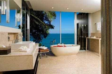 tranquil bathroom ideas tranquil beige bathrooms stylish